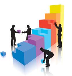 การบริหารงานคุณภาพในองค์กร-(ครูสวรรค์)